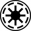 Фото Galactic Republic
