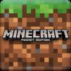 Фото Koldun216 Minecraft