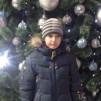 Фото olegmu2008