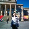 Фото sibiryaksibiryakovich