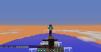 Фото Minecraft_Майнкрафт