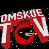Фото OmskoeTV