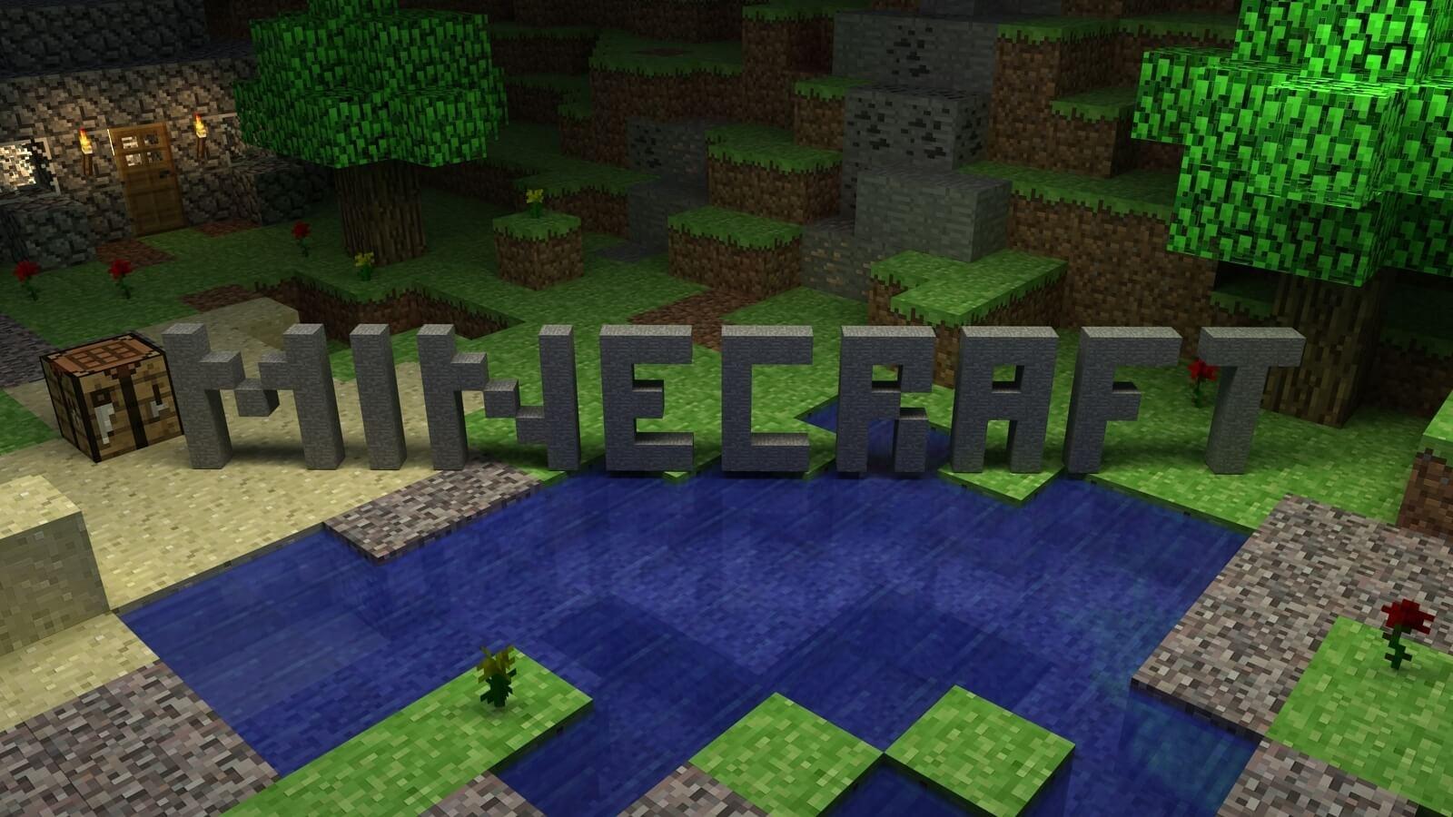 Minecraft 1.9.9 Русская Версия Скачать