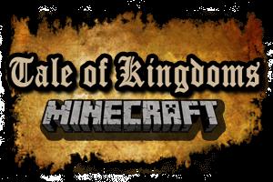 Скачать Tale of Kingdoms для Minecraft 1.5.2