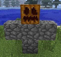 Скачать Utility Mobs для Minecraft 1.5.2 бесплатно