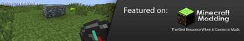 Скачать Finder Compass для Minecraft 1.5.2