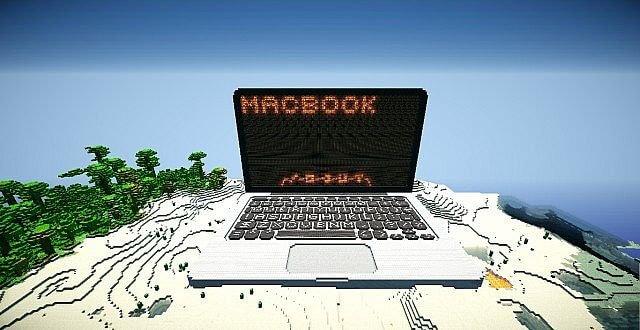 скачать игру майнкрафт бесплатно на ноутбук на русском языке - фото 3