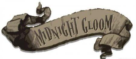 Скачать карту Midnight Gloom для minecraft 1.5.2