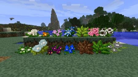 Скачать Weee! Flowers [1.5.2] бесплатно