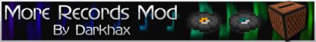 Скачать Eight Bit Pack для Minecraft 1.5.2 бесплатно
