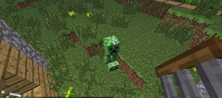 Скачать MobCages для Minecraft 1.5.2
