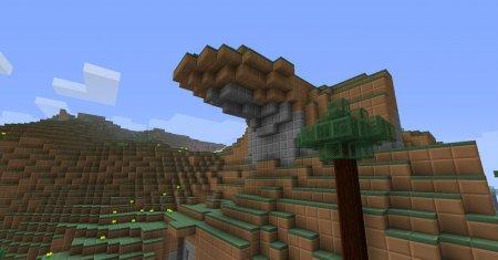 Скачать BoxCraft 16x для Minecraft 1.5.2
