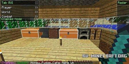 Скачать MattCraft 32x для Minecraft 1.5.2