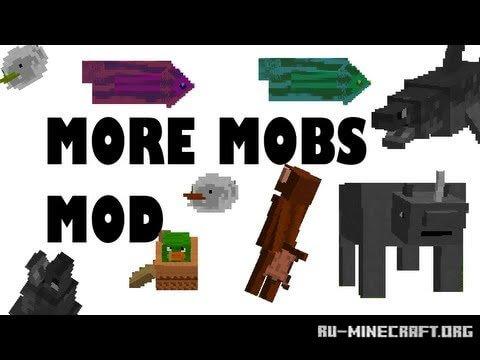 Как приручить овцу в minecraft