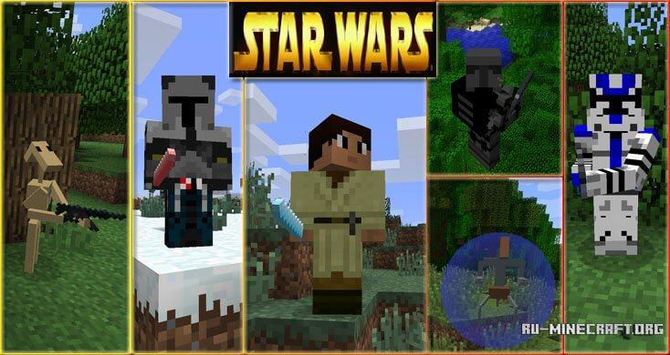 Minecraftru m org 18 - 3