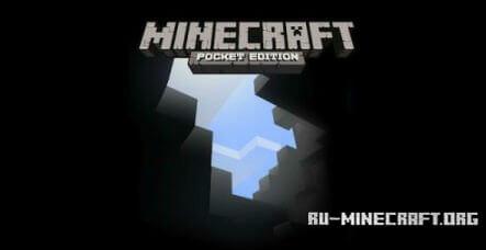 Тираж Minecraft для мобильных устройств перевалил за 10 миллионов копий