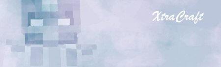 Скачать Xtracraft Mod для Minecraft 1.5.2 бесплатно