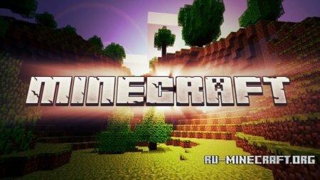 Что нас ждет в Minecraft 1.6