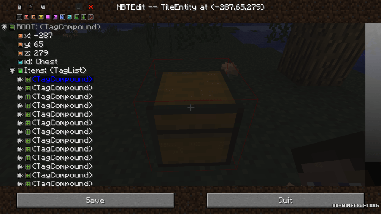 Скачать сервер на майнкрафт 152 с модами