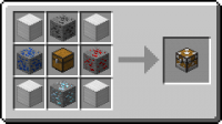 ������� Utility Chests ��� Minecraft 1.6.2