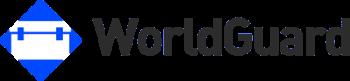Скачать WorldGuard v5.8 для minecraft 1.6.2