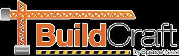 Скачать BuildCraft 3 для Minecraft 1.5.1