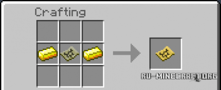 ������� Health Charms ��� minecraft 1.5.2 ���������