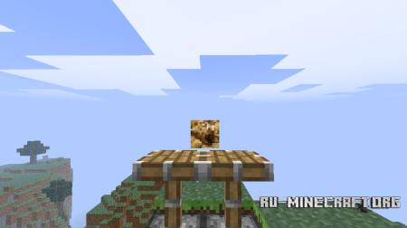 Скачать CPC mod для Minecraft 1.5.1