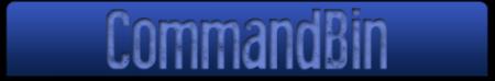 Скачать commandbin для minecraft 1.6.2