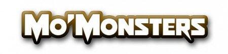 Скачать Mo' Monsters Mod для minecraft 1.6.2