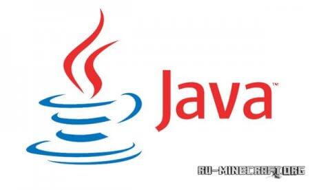 Скачать Java для Minecraft
