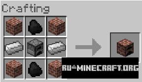 Скачать мод simpleores 2 для minecraft 1.6.2