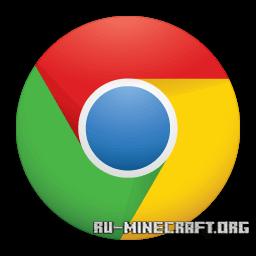 Web Displays для Minecraft 1.6.2