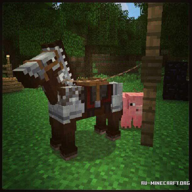minecraft 1.6 2 exe download