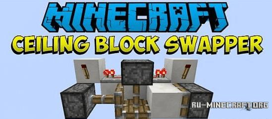 Minecraft Basic Redstone: