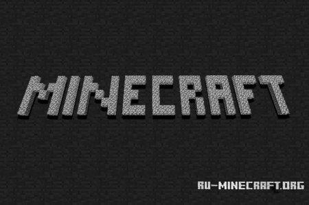 Скачать ToggleFly v1.0  для minecraft 1.6.2