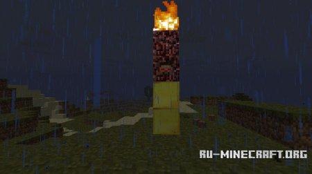 Minecraft Servers With Herobrine Plugin