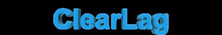 Скачать ClearLagg v2.5.2 для minecraft 1.6.2