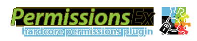 Скачать PermissionsEx v1.20.1 для minecraft 1.6.2