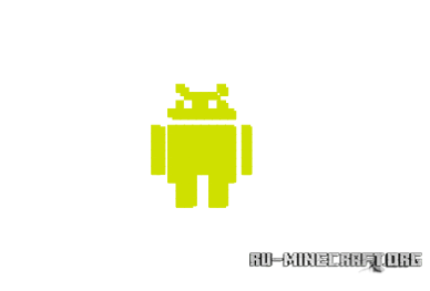 ������� Android ��� Minecraft
