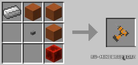 Скачать biblio craft для minecraft 1 6 4
