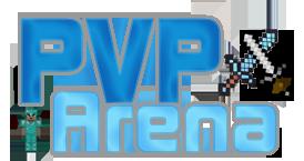 Скачать PvP Arena v1.0.9.279 для minecraft 1.6.2