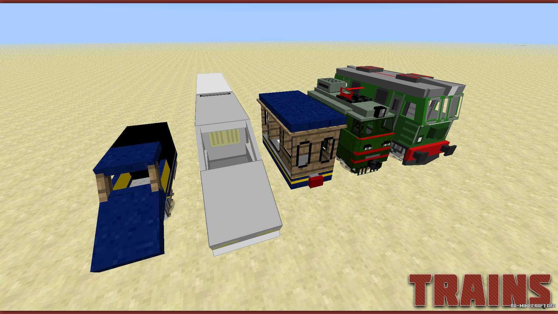 Скачать мод грязные дороги для euro truck simulator 2 1222 - f7a