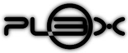Скачать Pl3xGates v1.5 для minecraft 1.6.2