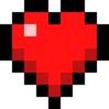 Скачать Hot Heads v1.1 для Minecraft 1.6.4