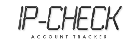 Скачать IP-Check v1.5.1 для minecraft 1.6.4