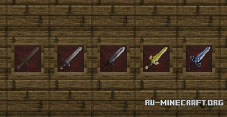 ������� The Arestian�s Dawn ��� Minecraft 1.7.2