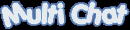 Скачать MultiChat v1.0 для minecraft 1.6.4