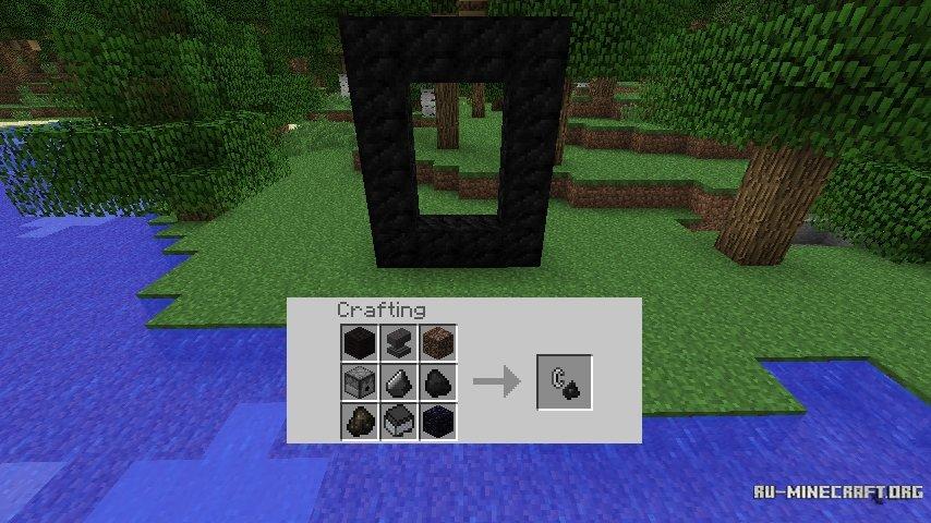 Как сделать главный экран на htc