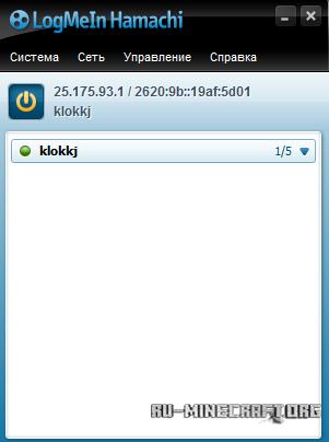 Создать сервер майнкрафт бесплатно через сайт майнкрафт